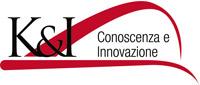 Conoscenza e Innovazione