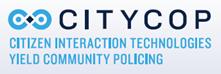 citycop_logo